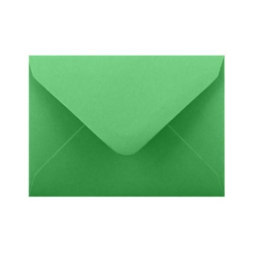 Žalios spalvos vokas (100 vnt.)