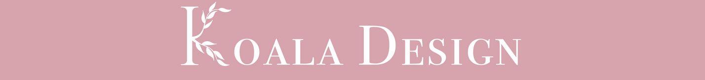 Koala Design. Vestuvių kvietimai ir dizainas